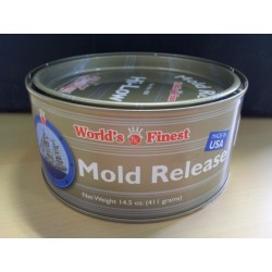 Cire Mold Release Agent de...