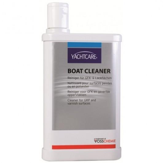 Boat Cleaner (Nettoyant...