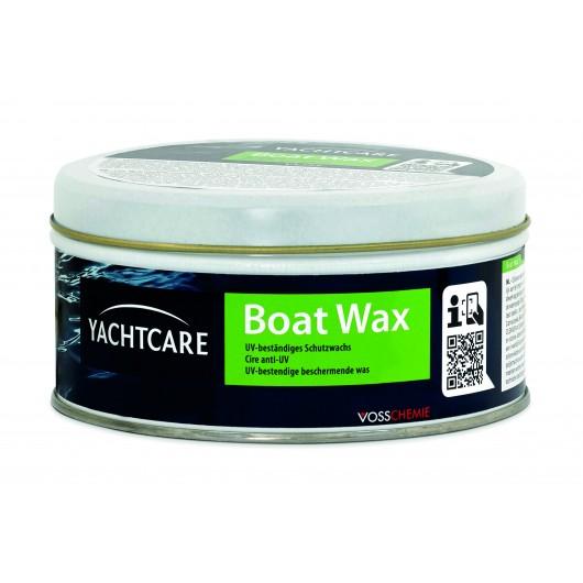 Boat Wax (cire de finition...