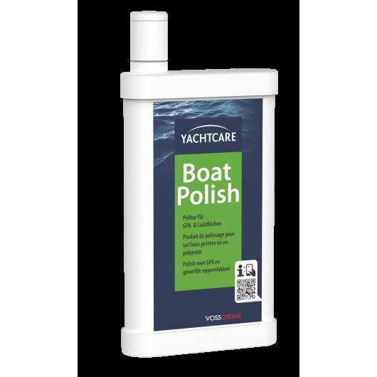 Boat Polish (Polish de...