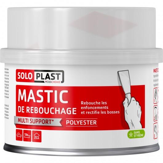 Mastic Standard Kplast