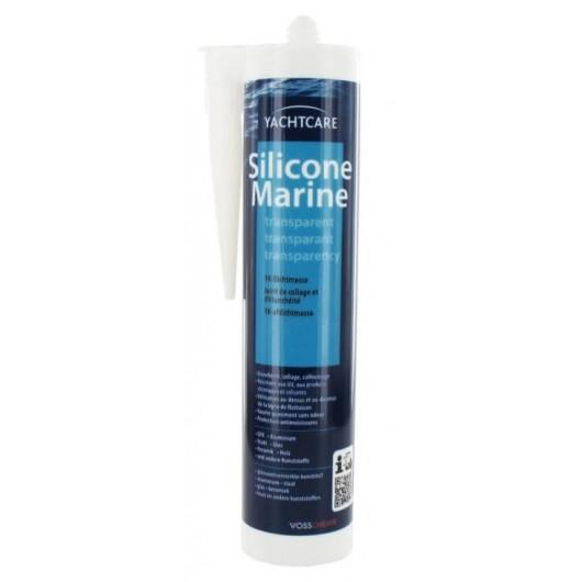 Silicone Marine