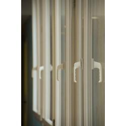 Réparation Fenêtre PVC ou Alu